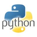 Logo PYTON