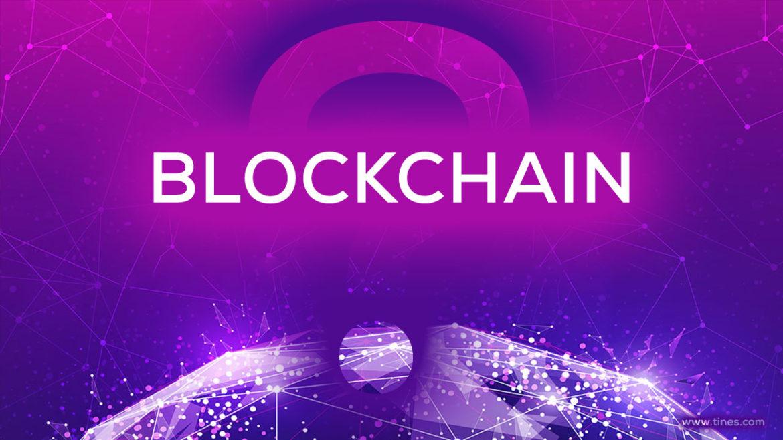 Qu'est-ce que la Blockchain – Explications pour les débutants - tines.fr